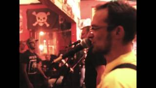 Video OiToi v Promblem clubu