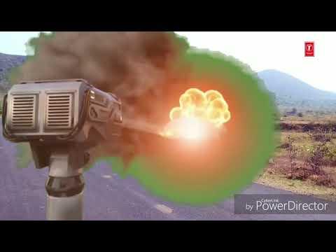 Jabtak tum samne rahoge Hindi super hiit move song video