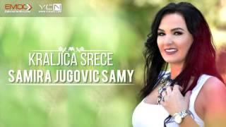 Samira Jugovic Samy - Kraljica Srece