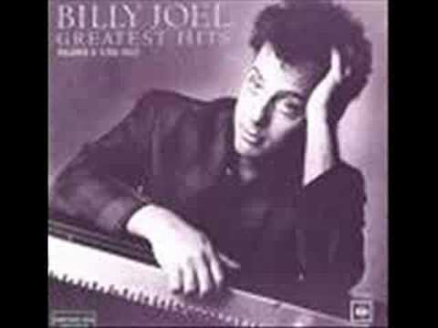 My Life (1978) (Song) by Billy Joel