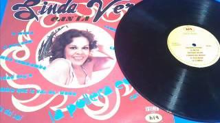 Download Lagu Linda Vera El Pescador Mp3
