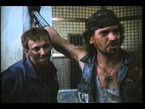 Nam Angels Trailer 1988