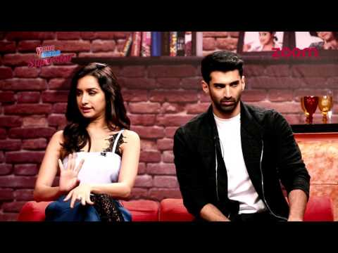 Ok Jaanu | Yaar Mera Superstar Season 2 | 'Ok Jaan
