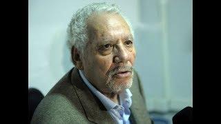 Justice militaire: Mandat d'arrêt international à l'encontre de Khaled Nezzar et Farid Benhamdine