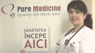 Ozone Medicine