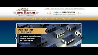 Grayslake (IL) United States  city images : Miller's Area Heating REVIEWS Grayslake IL HVAC Reviews