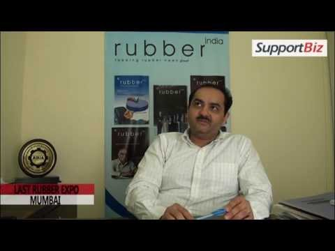 Ajay Thakur - Head - BSE SME talks on SME Awareness