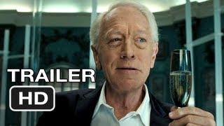 Nonton Branded Official Trailer #2 (2012) Jeffrey Tambor, Max Von Sydow Movie HD Film Subtitle Indonesia Streaming Movie Download