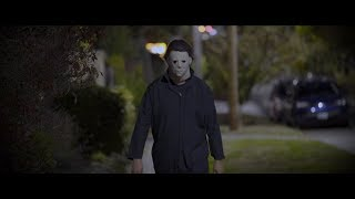 Nonton Halloween 2018 Preview Film Subtitle Indonesia Streaming Movie Download