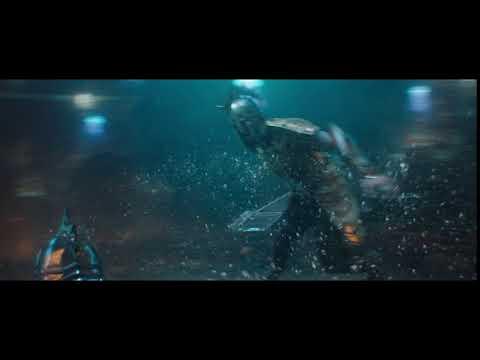 Aquaman - Leader 06 (ซับไทย)