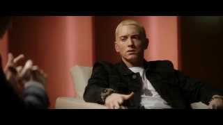 Eminem is gay - The Interview