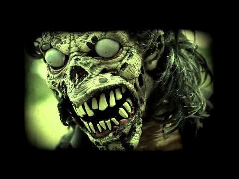 The Fabulous Aigor Zombie Show - Ep 1 - La Genesi
