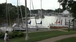 Oakville (ON) Canada  city images : Promotional Video: Oakville, Ontario Canada