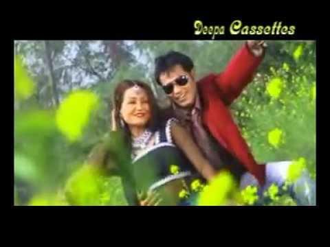 Video Sundar Gori - Moke Deewana Banai Dele download in MP3, 3GP, MP4, WEBM, AVI, FLV January 2017