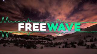 FreeWave ~ Hear the difference! Subscribe ~ Like ~ Request. Download this track for FREE: http://edmlead.net/gate/locos_baebae ▬▬▬▬▬▬▬▬▬▬▬▬▬▬▬▬▬▬▬▬▬▬▬▬▬▬▬ ◄A...