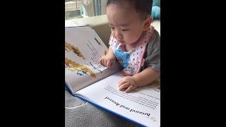 【用家分享】(Tody)2015.10辨認卡通人物|幼兒英語教材|Disney'sWorldofEnglish