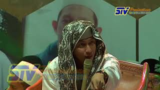 Video Teguran untuk Ustd Evi Efendi Dari Habib Bahar Bin Smith MP3, 3GP, MP4, WEBM, AVI, FLV Maret 2019