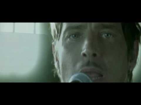 Tekst piosenki Chris Cornell - You Know My Name po polsku