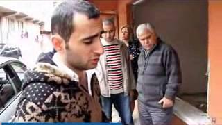 12 Yaşındaki Ahmet Acet İhmal Yüzünden Az Daha Canından Oluyordu
