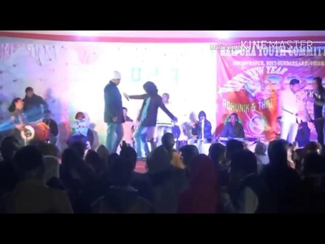 Nagpuri Videos Hit Kavi Kishan Arkestar | Mp3FordFiesta.com