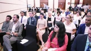 Brokers Training Education