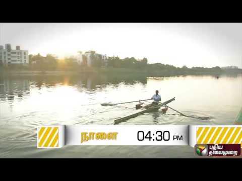 Idam-Porul-Aaval-Promo-20-08-2016-Puthiya-Thalaimurai-TV
