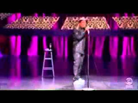 Comedian Eddie Griffin speaks out against modern global political & government corruption