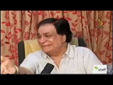 Pashto, - copyright /ZHWANDON bollywood actor kader khan is talking about afghanistan in pashto and farsi language he says