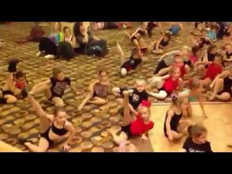 Thumbnail of video 86DFSLGowLE