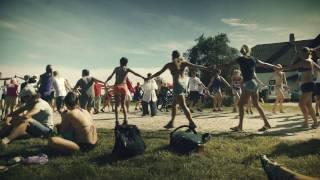 Video Enriko Podnieks - Ir tādi cilvēki MP3, 3GP, MP4, WEBM, AVI, FLV November 2018