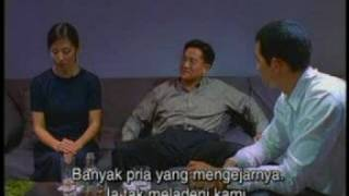 Nonton Kisah Perselingkuhan ,part 1 Film Subtitle Indonesia Streaming Movie Download