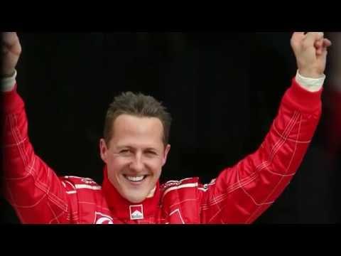 Une ancienne gloire de la F1 accuse Michael Schumacher