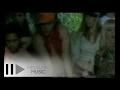 Spustit hudební videoklip Loredana - Vreau toata noaptea