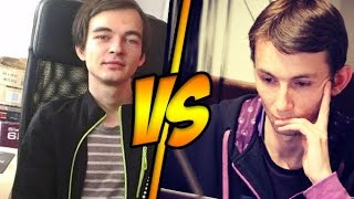 Video KOLENTO VS YOGG CHAMPIONNAT DU MONDE HEARTHSTONE !! MP3, 3GP, MP4, WEBM, AVI, FLV Mei 2017