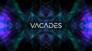 ⬇️ get these visuals here: http://vacades.com/shop/✅ VacadesWebsite:  http://www.vacades.com/Instagram:  https://www.instagram.com/vacadesFacebook:  https://www.facebook.com/vacadesSnapchat: @vacadesFor Submissions: http://vacades.com/submissions/❌Music byhttps://fanlink.to/kalypso https://soundcloud.com/animusvolthttps://www.instagram.com/animusvolt/https://www.facebook.com/AnimusVolthttps://twitter.com/animusvolt⛔️ Proudly sponsored by www.poliigon.comYour number #1 for high quality textures.  All textures in the visuals were from Poliigon. ⛔️ The visuals/background in this video was created by Vacades and is protected.  All rights reserved. For more information either visit my shop or contact me:info@vacades.com