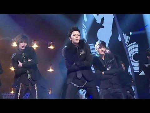 MBCkpop - 2012 Korean Music Festival B.A.P : No Mercy Teen Top : Sorry Sorry Teen Top : Crazy 공식홈페이지 http://www.imbc.com/broad/tv/ent/event/2012music/ 2012 Korean Musi...