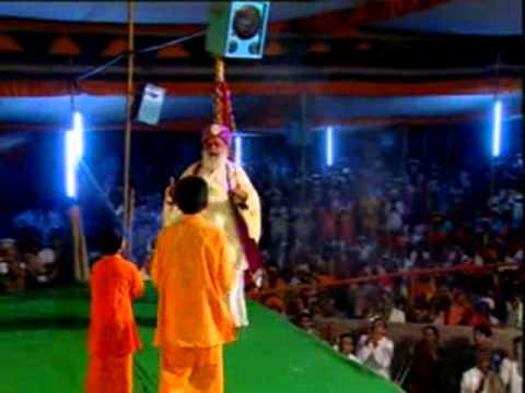 Video Jai Kara Bhajan and Bapuji Divine Leela ( 7 May 2012 )-Haridwar 2012 download in MP3, 3GP, MP4, WEBM, AVI, FLV January 2017