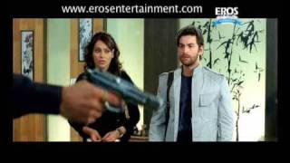 Aa Dekhen Zara (Lounge Mix) Song - Download Aa Dekhen Zara ...