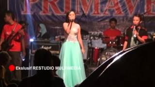 download lagu download musik download mp3 [HIGHLIGHT] Lesti D'Academy Live in Pegambs Wonokerto, Pekalongan