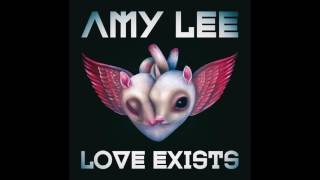 Download lagu AMY LEE - Love Exists Mp3
