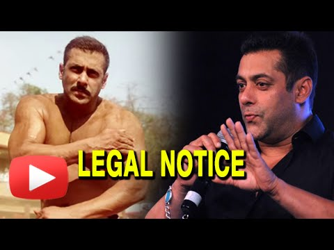 Rape Comment : Salman Khan SLAPPED By A Rape Victi