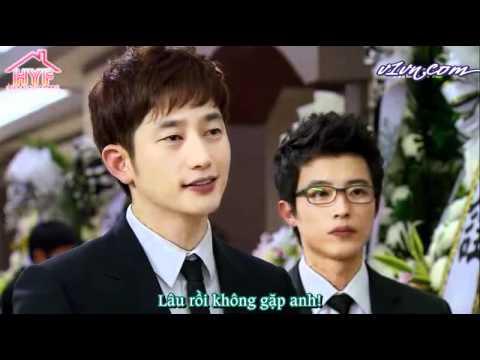 Nu Hoang Clip 041.mp4 (видео)