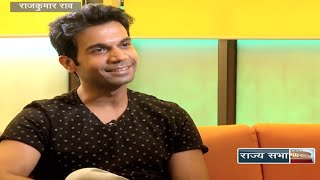 Video Guftagoo with Rajkummar Rao MP3, 3GP, MP4, WEBM, AVI, FLV Oktober 2017