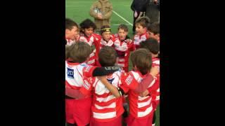 Video Pilou des U10 du Clamart Rugby 92 MP3, 3GP, MP4, WEBM, AVI, FLV Juni 2017