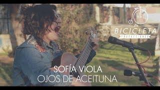 Video #LBA - Sofia Viola - Ojos de Aceituna MP3, 3GP, MP4, WEBM, AVI, FLV Juli 2019