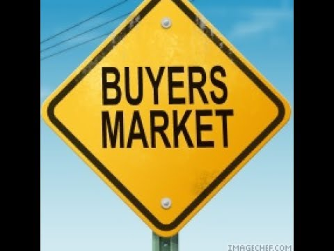 Mortgage & Homes Loans in St. Louis, MO - Buyer's Market Real Estate Facts.