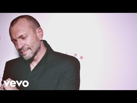 , title : 'Biagio Antonacci - L'amore comporta'
