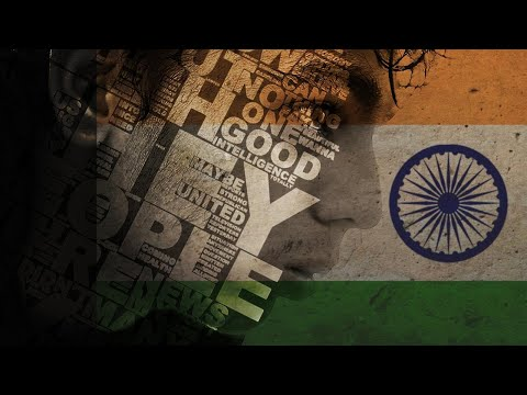 For My Country | New Tamil Patriotic Short Film 2020 | By Fabian Adams