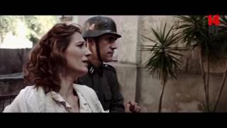 Ischia Film Festival 2016 - Incontri in terrazza - settima serata