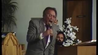 WCM 1989 Monday PM 12-4-1989 Pastor Ralph Hart